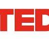 TEDアプリを使ったおすすめの英語勉強法